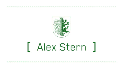 Alex Stern